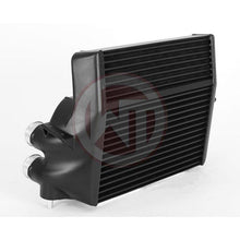 Load image into Gallery viewer, 2017-2020 Ford Raptor 3.5L Ecoboost Wagner Competition Intercooler Kit