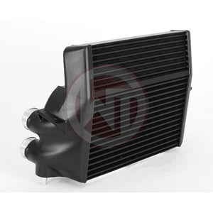 2017-2020 Ford Raptor 3.5L Ecoboost Wagner Competition Intercooler Kit