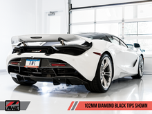 Load image into Gallery viewer, AWE PERFORMANCE EXHAUST DOWNPIPES FOR MCLAREN 720S - NEO Garage