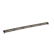 Load image into Gallery viewer, Baja Designs S8 LED Light Bar - NEO Garage