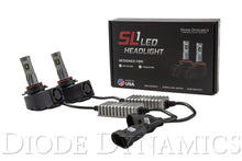 Load image into Gallery viewer, Diode Dynamics SL1 LED Headlight Bulbs - NEO Garage