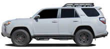 Load image into Gallery viewer, 2019-2021 Toyota 4Runner TRD PRO Eibach Pro-Lift Kit