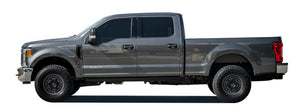 2017+ Ford F250/350 Eibach Pro-Truck Level Kit