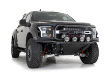 Load image into Gallery viewer, 2017-2020 Ford Raptor ADD Pro Bolt On Light Bar Hoop