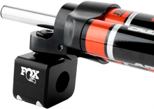 Load image into Gallery viewer, 2017-2021 Ford F250/350/450 Fox 2.0 ATS Steering Stabilizer