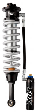 Fox 3.0 Factory Series IFP Coilovers w/DSC Adjusters - Pair