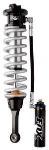 2010-2014 Ford Raptor Fox 3.0 Factory Series IFP Coilovers w/DSC Adjusters - Pair - NEO Garage