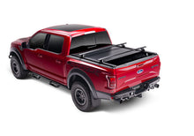 Load image into Gallery viewer, 2017-2021 Ford F250/350 RetraxPRO XR Tonneau Cover