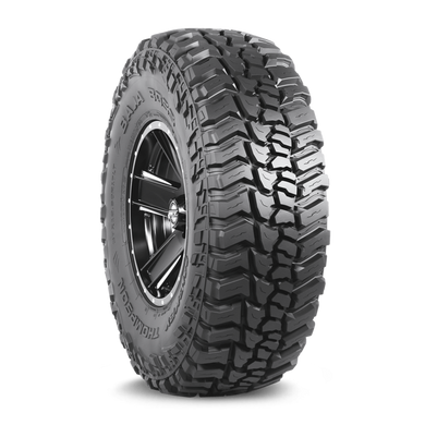Mickey Thompson Baja Boss Tire - NEO Garage