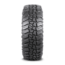 Load image into Gallery viewer, Mickey Thompson Baja Boss Tire - NEO Garage