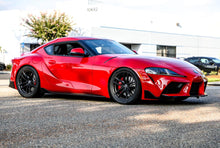 Load image into Gallery viewer, H&R SPORT SPRINGS - 2020+ TOYOTA SUPRA (A90) - NEO Garage