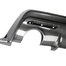 Load image into Gallery viewer, CARBON FIBER REAR DIFFUSER FOR 2020 TOYOTA GR SUPRA - NEO Garage