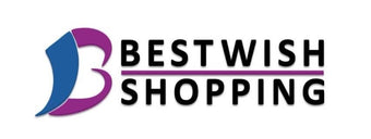 Best Wish Shopping