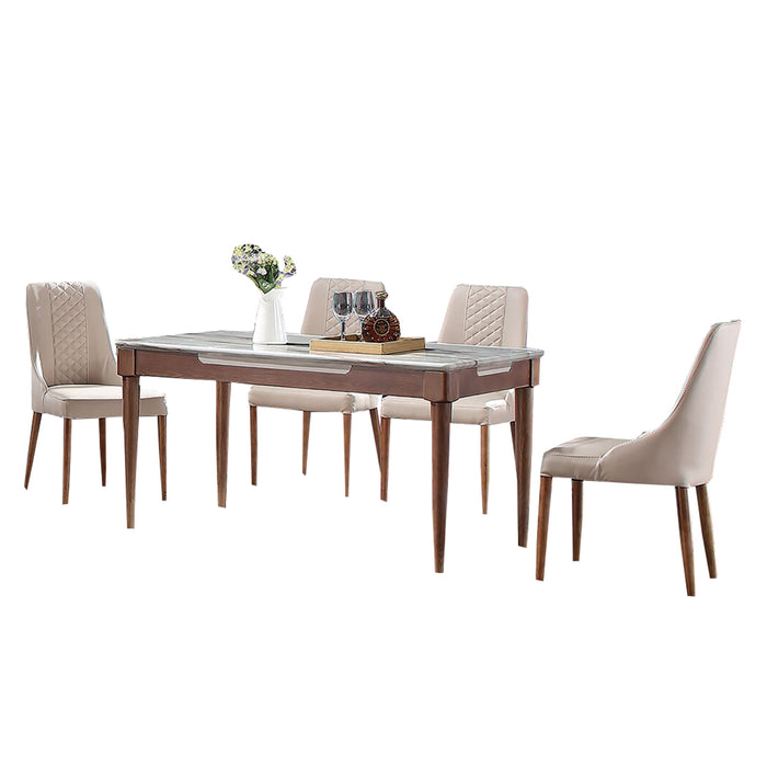 Shearer Dining Set