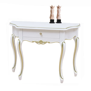 Multipurpose Console Table