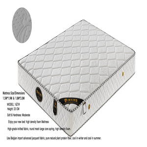 Whiteice Mattress