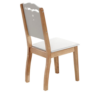 Phoenix edge Chair