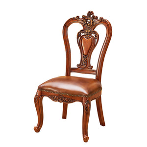 European Dining Chair