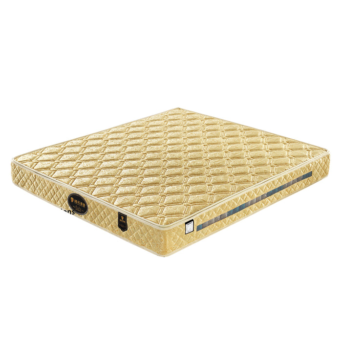 Summit Hard Mattress