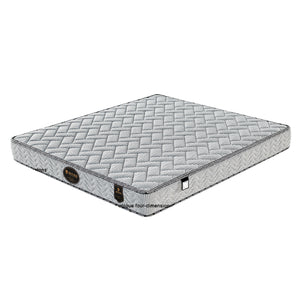 Zebrahh Design Mattress
