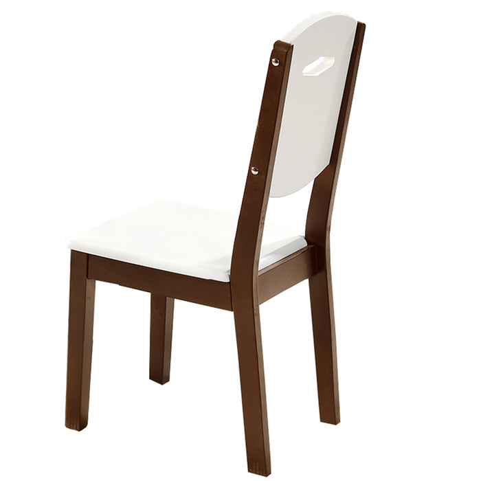 Phoenix country Chair