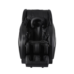 Full body massage therapy Chair III