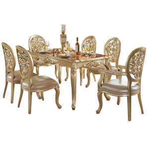 Carol Dining Table II