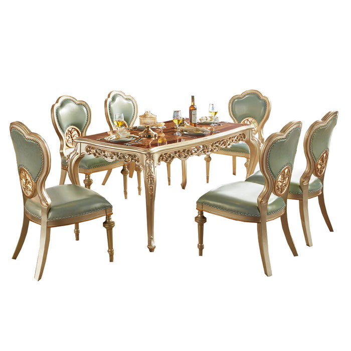 Carol Dining Table I