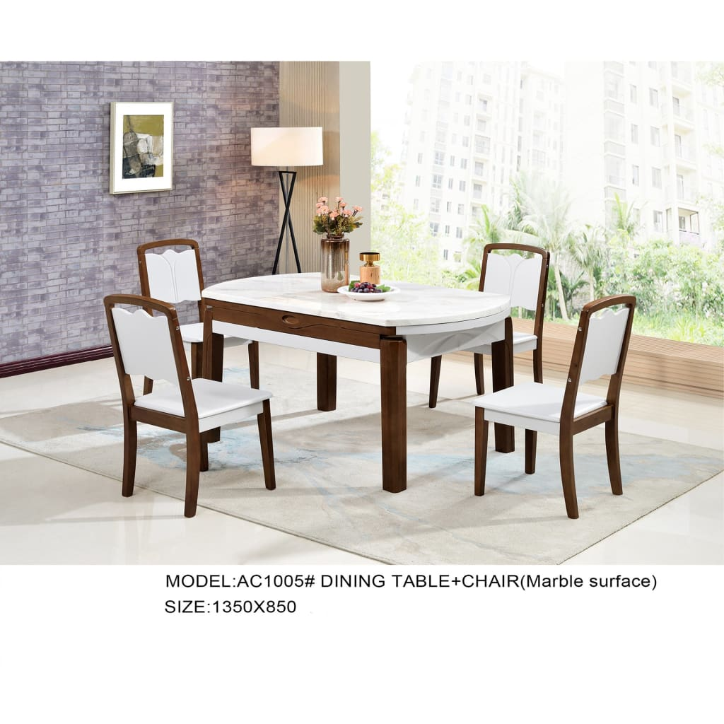 Pleasing Acoustics Dining Table Set Caraccident5 Cool Chair Designs And Ideas Caraccident5Info
