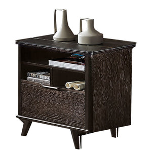 Andy 2 Drawers Cabinets - Best Wish Shopping