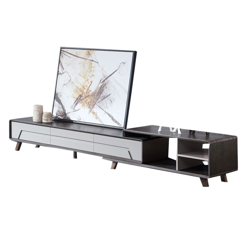 Annie Tv cabinet - Best Wish Shopping