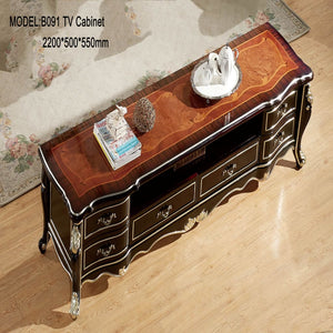 Antique Contemporary Tv Cabinet - Best Wish Shopping