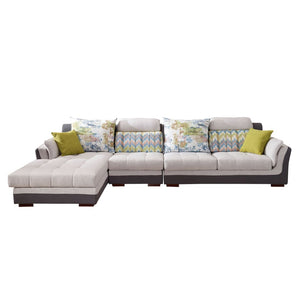 Arabesque Sofa Bed - Best Wish Shopping