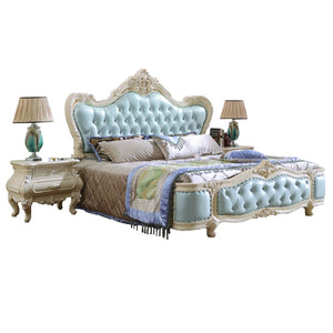Artistic Amore  Furniture Bed - Best Wish Shopping