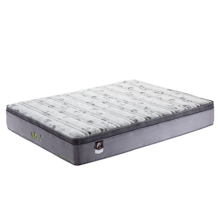Beauty Rest Soft Mattress