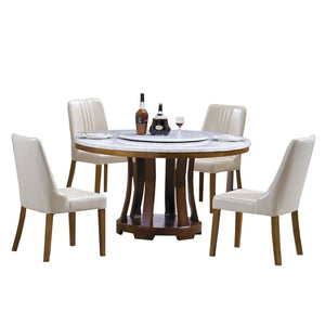 Classic Dining Table - Best Wish Shopping