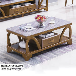 Coffee Table for your Living Space - Best Wish Shopping