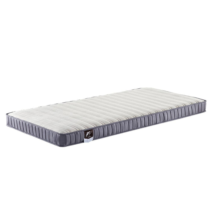 Comfort Foster Medium-Soft Mattress