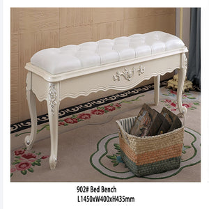 comfort style Bed Bench II - Best Wish Shopping