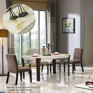 Comfy Dining Table for Every Home. - Best Wish Shopping