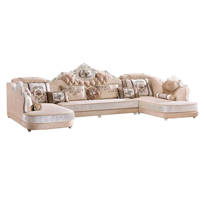 contemporary home seat sofa bed