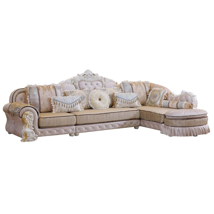 Cool Venus sofa Bed