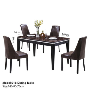 Cottage Style Dining Tables - Best Wish Shopping