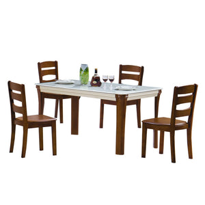 Dining Tables with Appealing Design - Best Wish Shopping