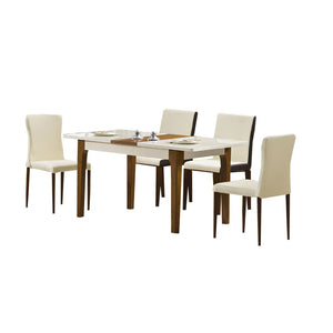 Dining Tables with Timeless Design - Best Wish Shopping