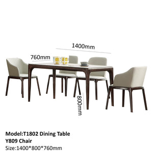 Distinctive and Versatile Dining Table - Best Wish Shopping