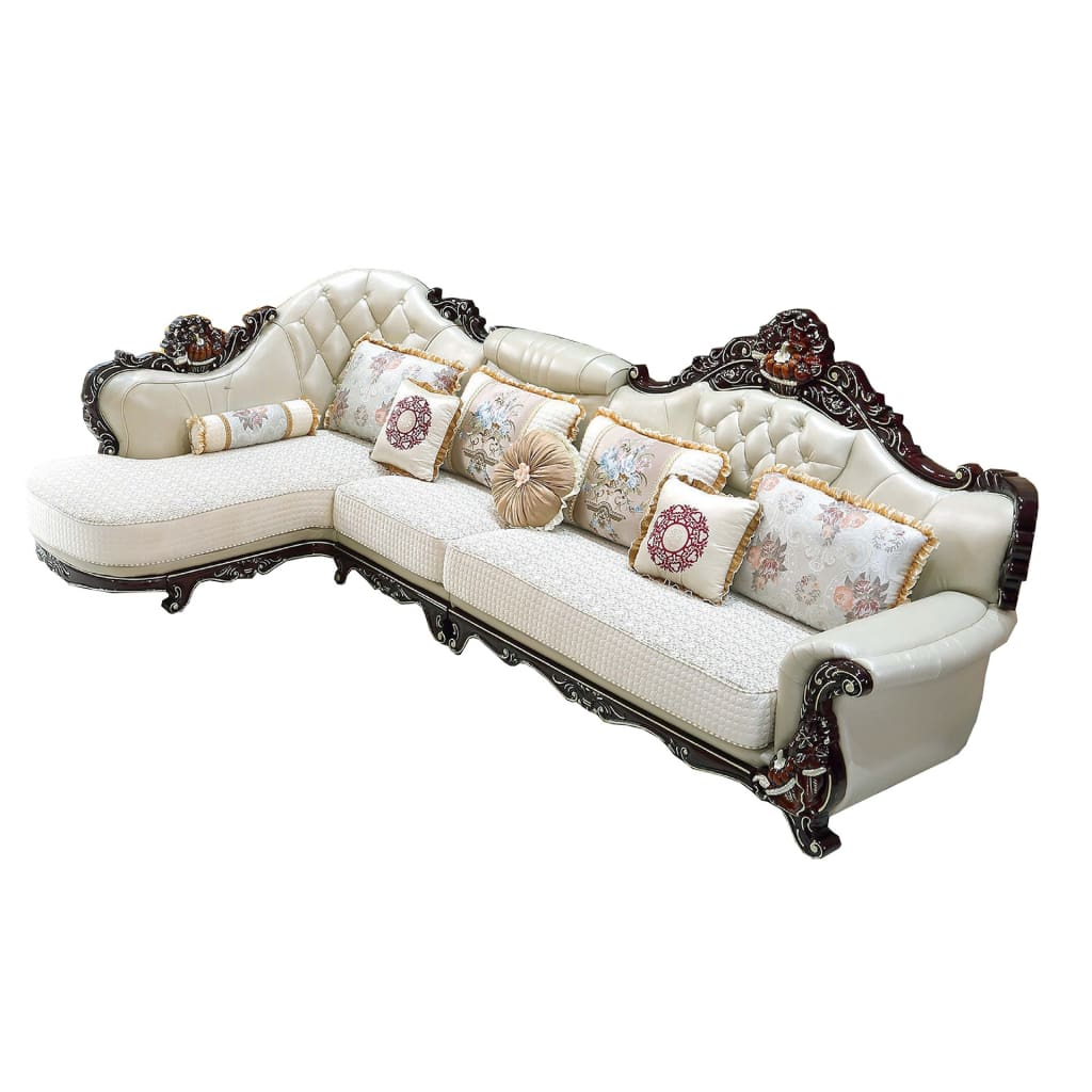 Swell Executive 1 3 Seat Chaise Bed Bralicious Painted Fabric Chair Ideas Braliciousco