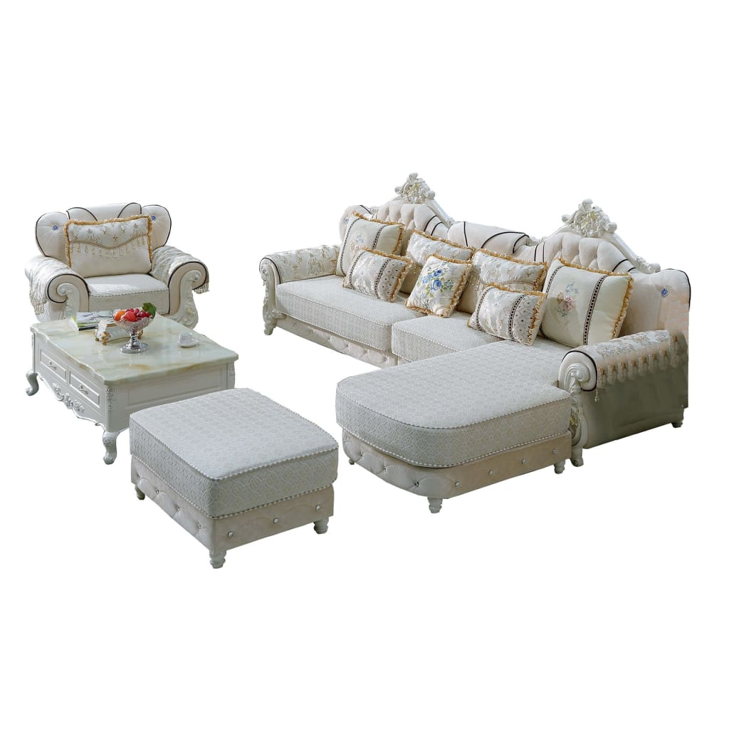 Prime Executive Chaise Bed With Handrail Gmtry Best Dining Table And Chair Ideas Images Gmtryco