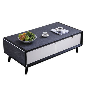 Exquisite Coffee Table for Personalized Experience - Best Wish Shopping