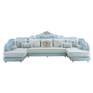 Exquisite Sofa bed - Best Wish Shopping